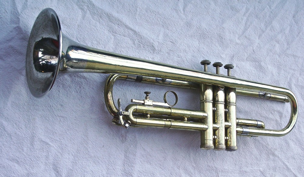 Brass - 2ndEnding com